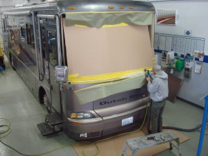 rv-collision-repair-04