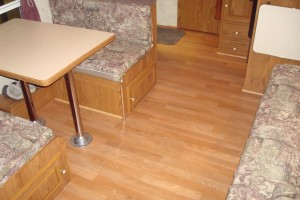 rv-floor-damage-02